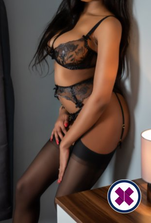 Dinah Massage is one of the best massage providers in Stockholm. Book a meeting today