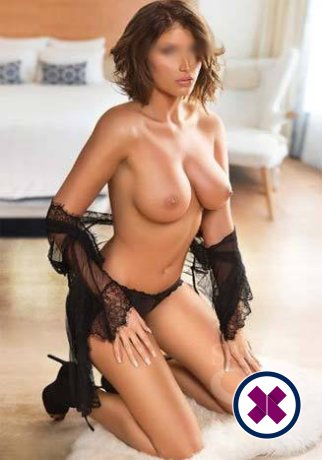 Book a meeting with kattya in London today