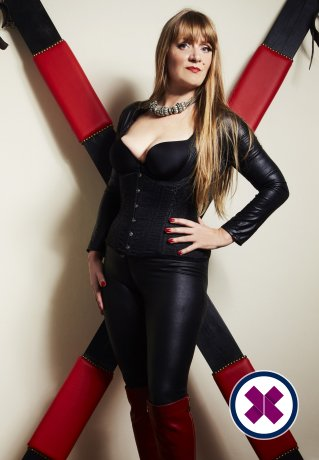 Lady Godiva is a sexy English Escort in Westminster