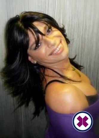 TV Linda TGirl är en av de mycket älskade massageleverantörerna i Hammersmith and Fulham. Ring upp och gör en bokning direkt.