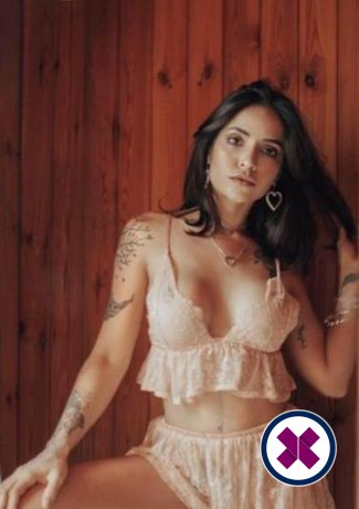 Pietra is a hot and horny American Escort from Westminster
