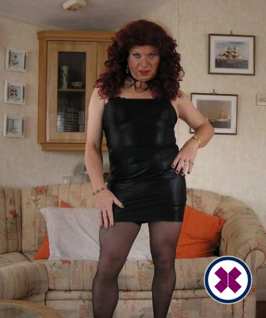 Zoe is one of the best massage providers in Manchester. Book a meeting today