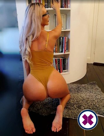 Amelia Massage is one of the incredible massage providers in Stockholm. Go and make that booking right now
