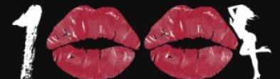 London Escort Agentschap | 100 Kisses Escort