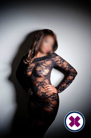 Nia  is a very popular English Escort in Westminster