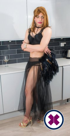 The massage providers in London are superb, and TV Victoria is near the top of that list. Be a devil and meet them today.