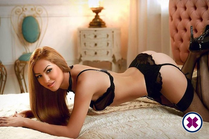 Aria Massage is one of the incredible massage providers in Stockholm. Go and make that booking right now