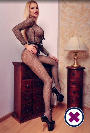 Denisse Massage is one of the best massage providers in Stockholm. Book a meeting today