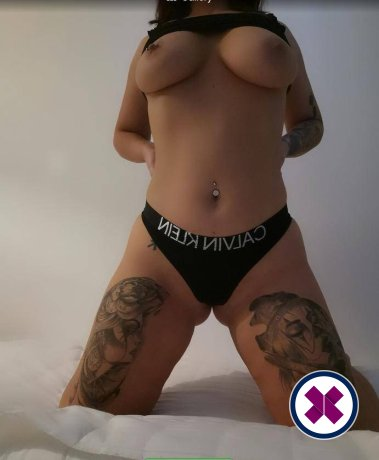Relax into a world of bliss with Jessy Massage, one of the massage providers in Stockholm