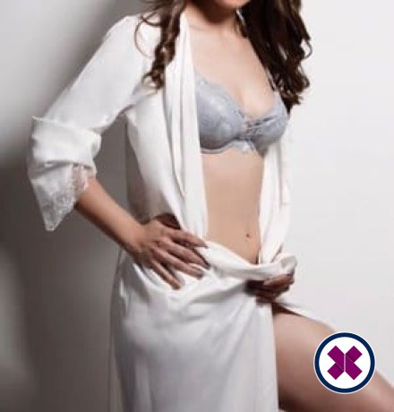 Anabelle is one of the much loved massage providers in Royal Borough of Kensingtonand Chelsea. Ring up and make a booking right away.