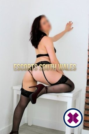 Cherie is a very popular English Escort in Cardiff