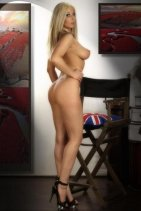 Withny's Escort - escort in Stavanger