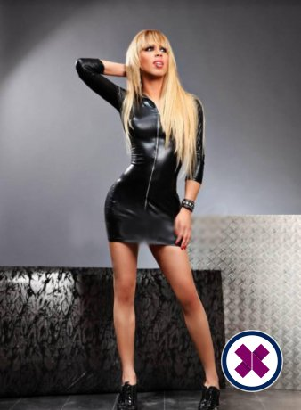 TV Shakira Massage is one of the incredible massage providers in Manchester. Go and make that booking right now