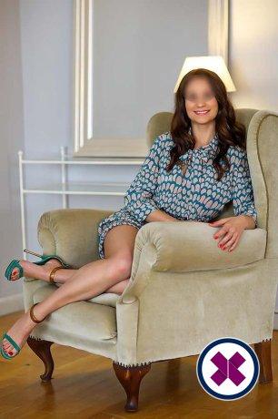 Emily Massage är en av de otroliga massageleverantörerna i Stockholm. Gå och gör den där bokningen just nu