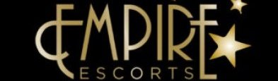 Sheffield Hostess Agenturen | Empire Escorts