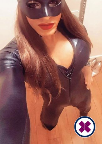 Get your breath taken away by Keila Dior TS, one of the top quality massage providers in Royal Borough of Kensingtonand Chelsea